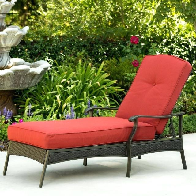 Stylish Red Chaise Lounge Ashley Furniture Red Chaise Lounge Ashley Furniture Red Chaise Lounge Chaise Lounge