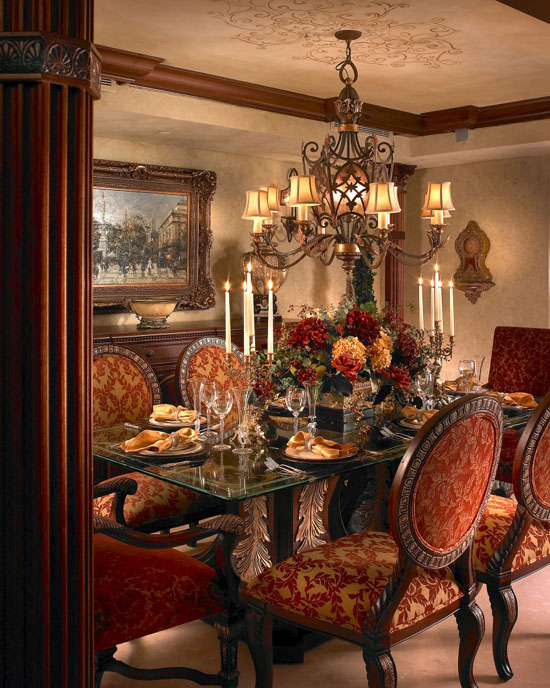 Stylish Red Upholstered Dining Room Chairs 33 Upholstered Dining Room Chairs Ultimate Home Ideas