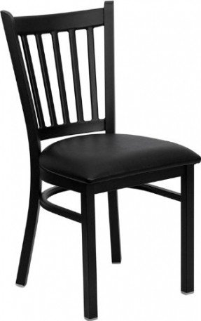 Stylish Restaurant Dining Chairs Restaurant Dining Chairs Foter