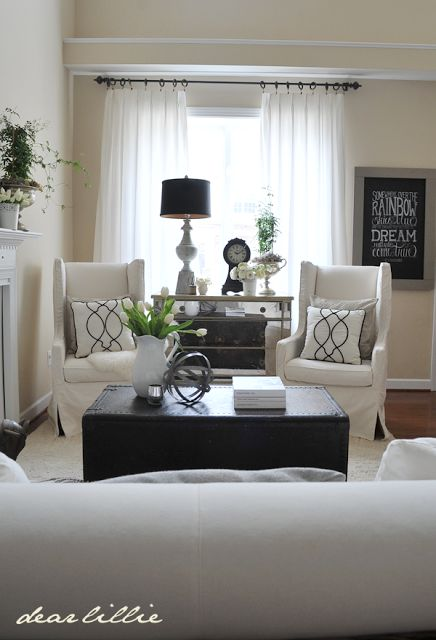 Stylish Seating For Small Living Room Best 25 Small Living Room Layout Ideas On Pinterest Furniture