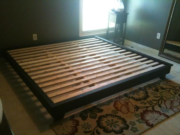 Stylish Simple Queen Size Bed Frame Queen Bed Diy Queen Size Platform Bed Steel Factor