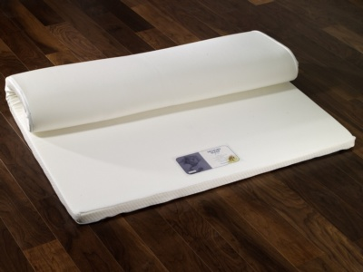 Stylish Single Bed Memory Foam Topper A Buying Guide For The Twin Sized Mattress Trusty Decor