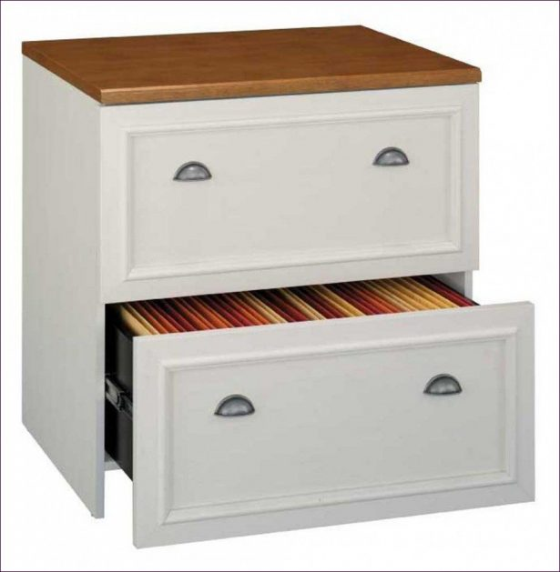 Stylish Skinny File Cabinet Furniture Magnificent Rolling File Cabinet With Lock 2 Drawer