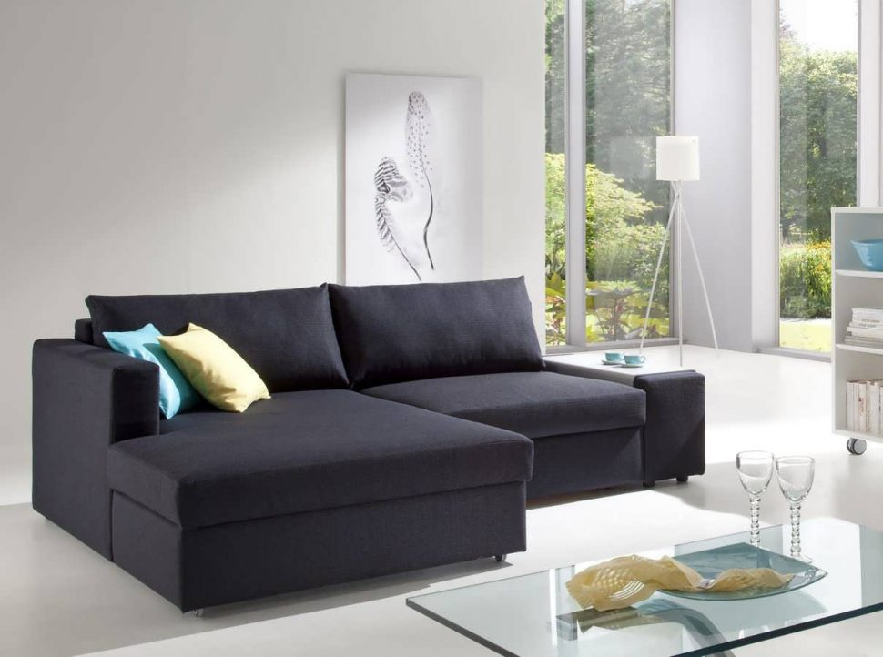 Stylish Small Blue Sectional Sofa Sofa Small Sectional With Chaise Blue Sectional Sofa White