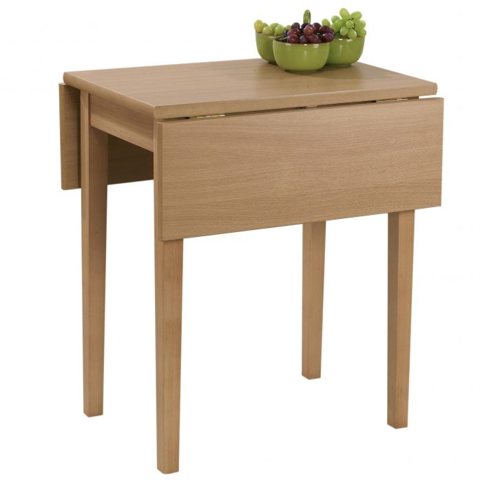 Stylish Small Folding Table Ikea Small Folding Table Ikea Anikkhan