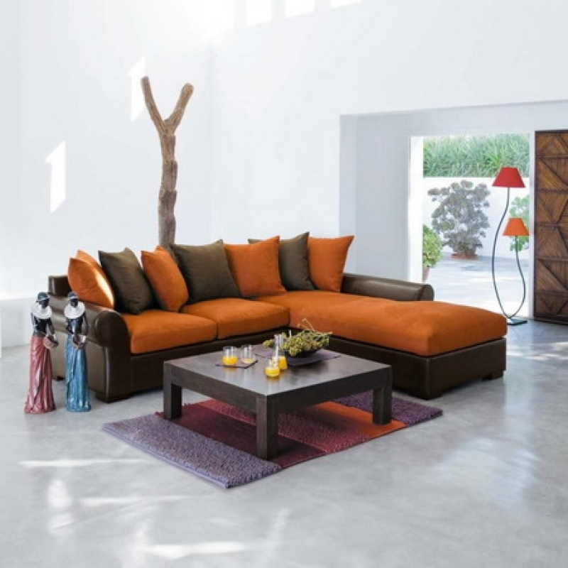 Stylish Small Living Room Furniture Sets Sofa Designs For Small Living Room Ericakurey Sets Wonderful
