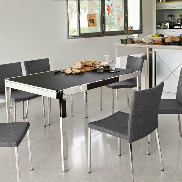 Stylish Small Modern Dining Table Marvelous Ideas Small Modern Dining Table Peachy Design Modern