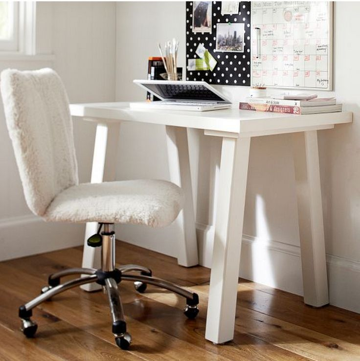 Stylish Small Office Desk And Chair Fanciful Small Desk Chair Wood Desk Chair Small Office Chairs On