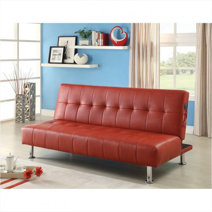 Stylish Small Sectional Sofa Bed Sofas Awesome Small Sectional Sofa Bed Sleeper Sectional Twin