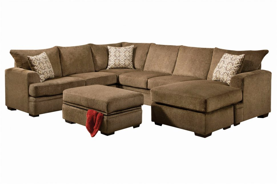 Stylish Small Sectional Sofa Bed Sofas Wonderful Queen Sleeper Sofa Single Sofa Bed Red Sectional