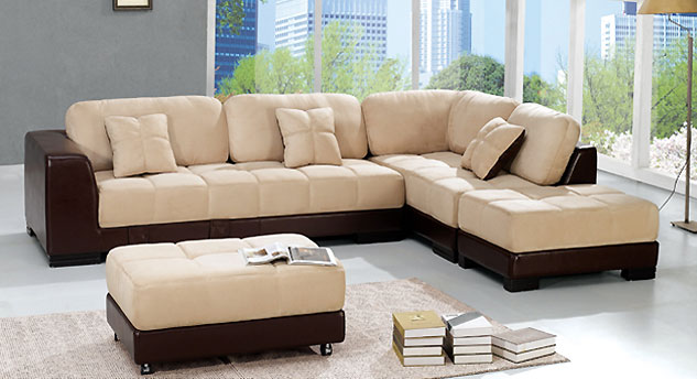 Stylish Sofa Chairs For Living Room Dream Living Room On Pinterest Living Room Furniture Brown Leather