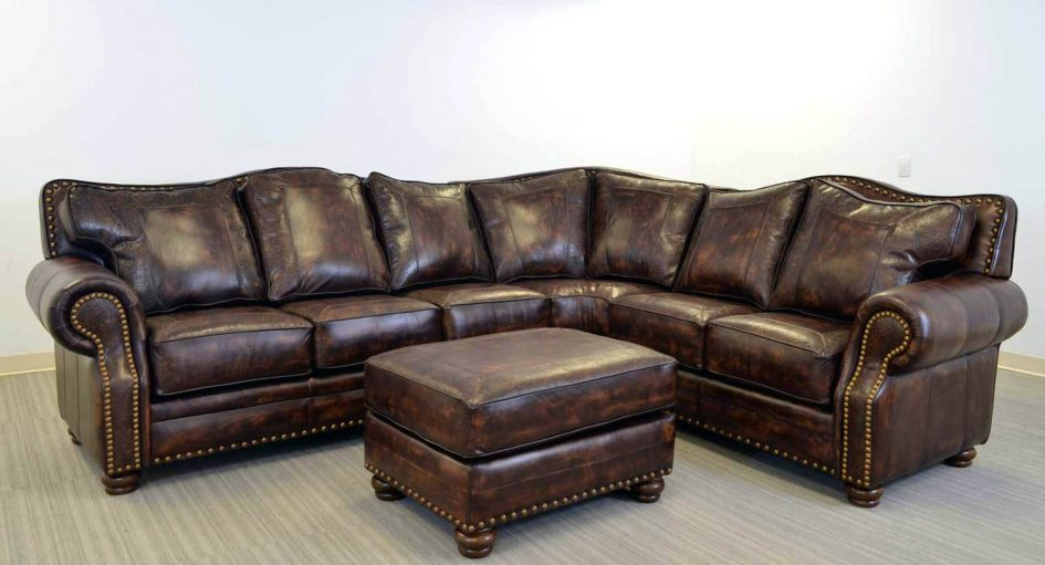 Stylish Sofa Loveseat And Ottoman Set Ottoman Loveseat And Ottoman Right Arm Sofa Pie Left Loveseat