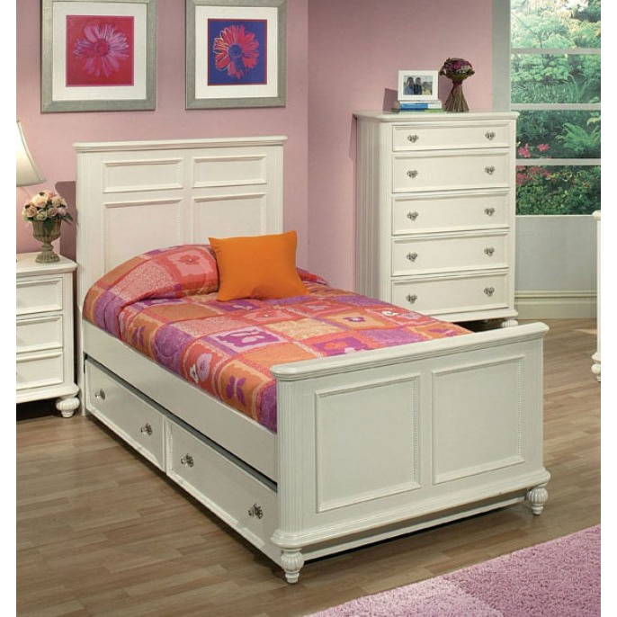 Stylish Tall Headboard And Footboard Gorgeous Twin Headboard And Footboard Buy Emma Bed With Tall