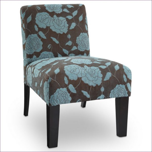 Stylish Teal And Grey Accent Chair Dining Room Pink And Purple Accent Chair Deep Purple Accent