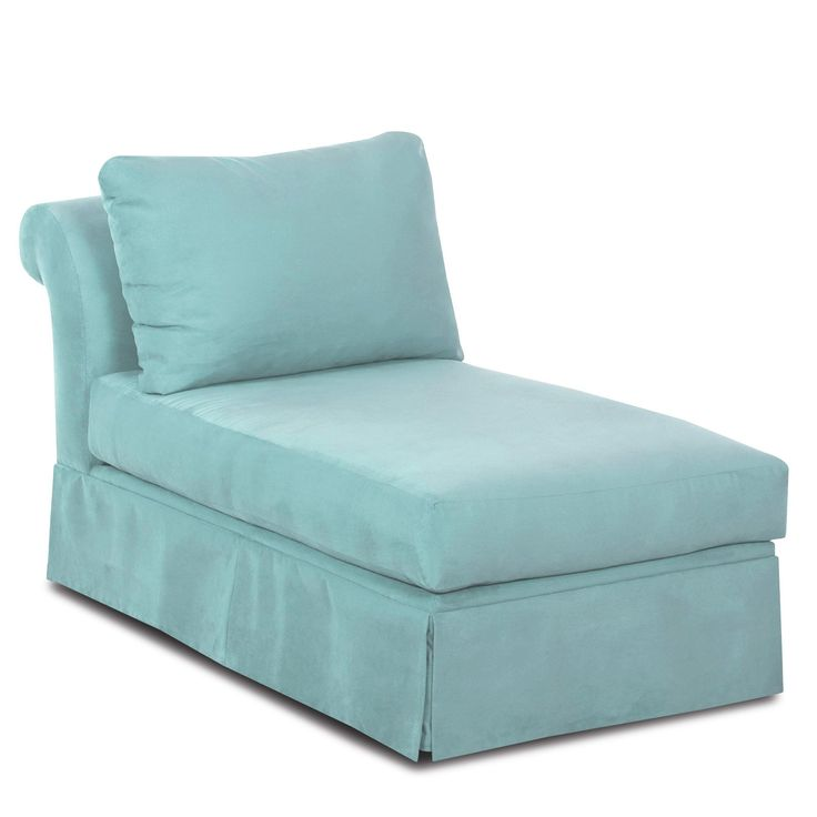 Stylish Teal Blue Chaise Lounge 525 Best Chaise Lounge Chairs Images On Pinterest Chaise Lounges