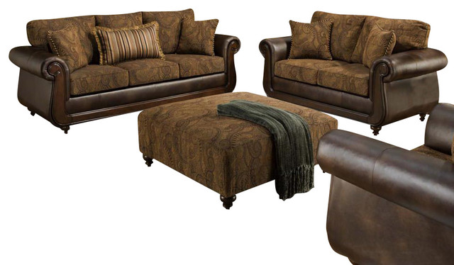 Stylish Three Piece Living Room Furniture Sets Living Room Astounding Walmart Living Room Furniture Sets Cheap