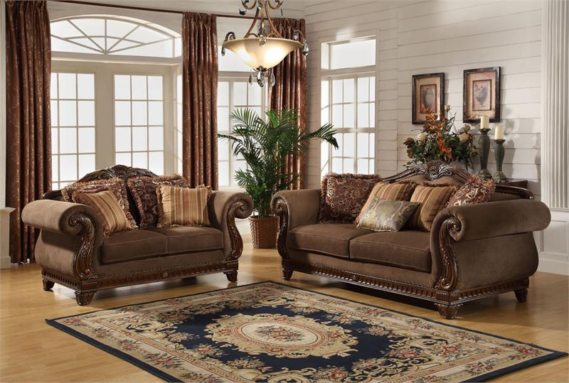 Stylish Traditional Living Room Sets Traditional Living Room Set Insurserviceonline