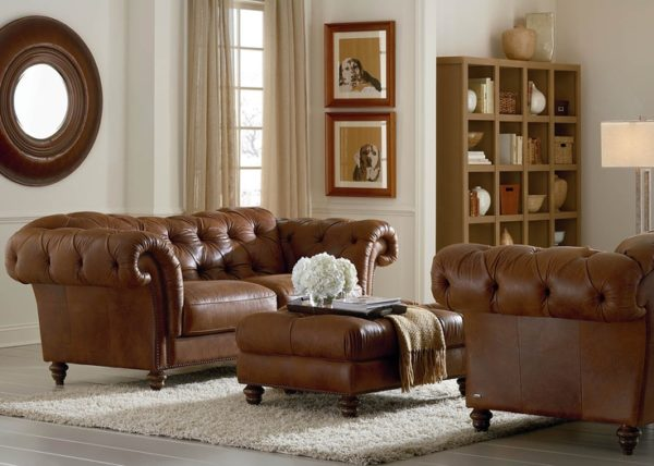 Stylish Tufted Sleeper Sofa Living Room Furniture Wonderful Tufted Sleeper Sofa Living Room Furniture And Square