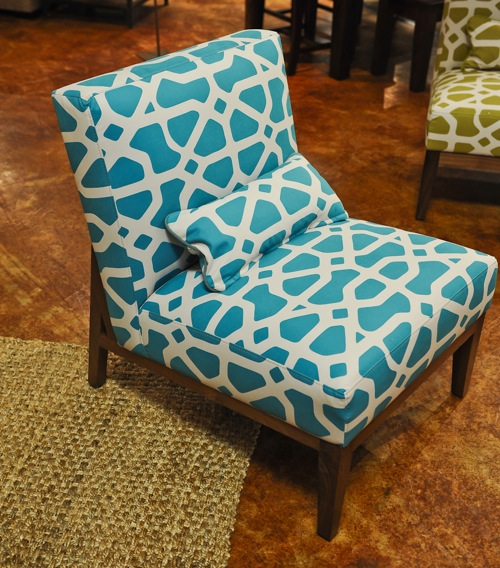 Stylish Turquoise Blue Accent Chair Chairs Marvellous Accent Chairs Turquoise Turquoise Chair