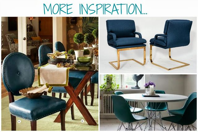 Stylish Turquoise Leather Dining Chairs Turquoise Leather Dining Chairs Capitangeneral