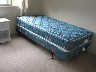 Stylish Twin Bed Mattress Set 0 Twin Bed Mattress Set Inspiring Goodly Twin Bed Mattress Set