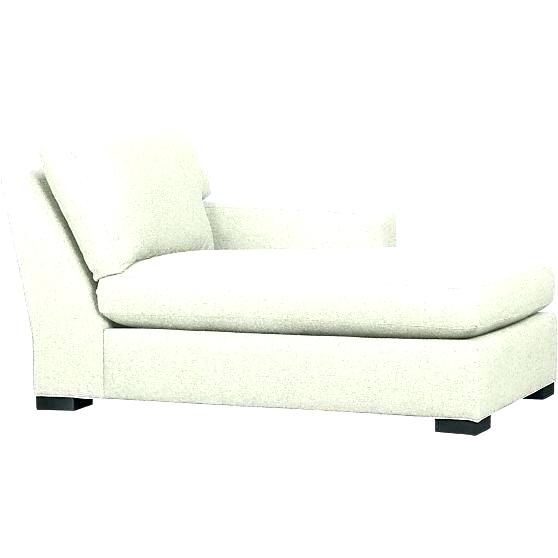 Stylish Two Arm Chaise Lounge Chairs 2 Arm Chaise Lounge Chair With Arms Best Images On Chairs Axis Ii