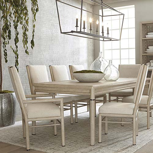 Stylish Upholstered Dining End Chairs Dining Chairs Dining Room Chairs