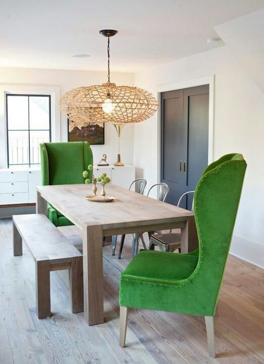 Stylish Upholstered Dining Room End Chairs Astonishing Ideas Dining Room End Chairs Cool And Opulent Padded