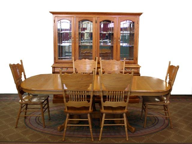 Stylish Used Dining Chairs Dining Room Fresh Glass Dining Table Outdoor Dining Table As Used