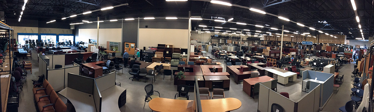 Stylish Used Office Furniture Buy Used Office Furniture For Sale Phoenix Az Office