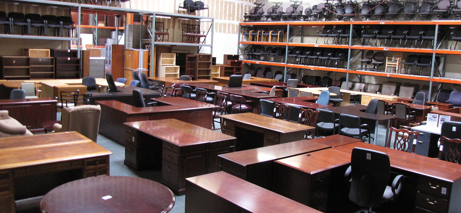 Stylish Used Office Furniture Neat Design Second Hand Office Furniture Innovative Ideas Used