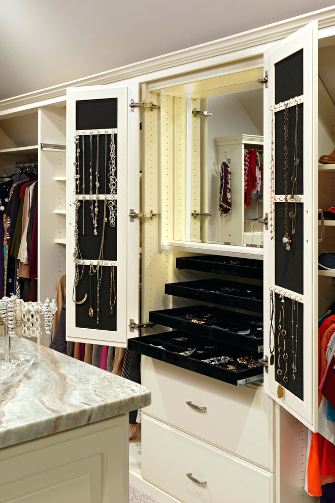 Stylish Wardrobe Armoire For Hanging Clothes Wardrobes Clothes Wardrobe Armoire Full Image For Double Hanging