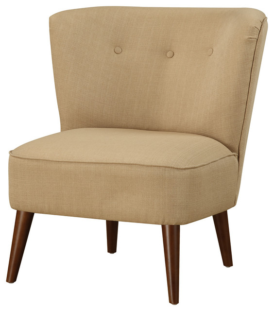 Stylish White And Gold Accent Chair Chairs Outstanding Gold Accent Chairs Gold Accent Chairs White