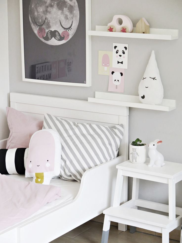 Stylish White Childrens Bedroom Furniture Ikea Best 25 Ikea Kids Bedroom Ideas On Pinterest Girls Bedroom