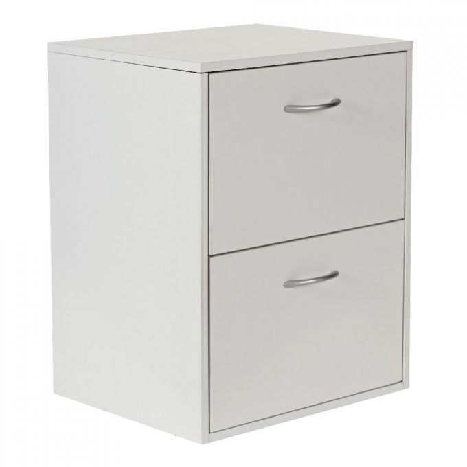 Stylish White Filing Cabinets For Home Furniture Slim Filing Cabinet For Your Home Office Design