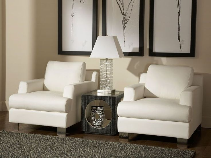 Stylish White Leather Living Room Chairs 33 Best Leather Furniture Images On Pinterest Leather Furniture