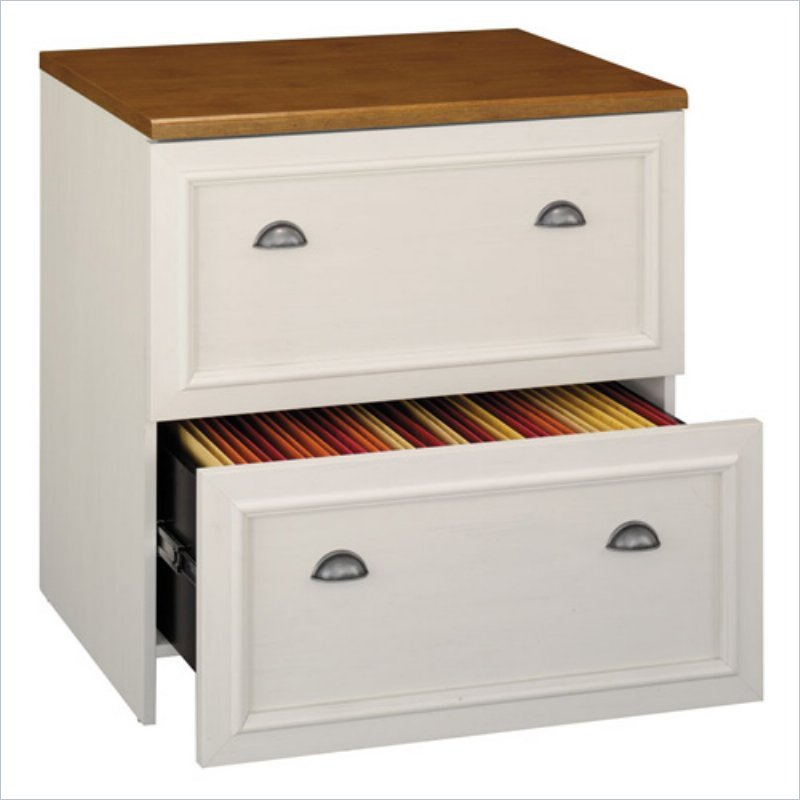 Stylish White Locking File Cabinet File Cabinet Ideas Design Creation Lateral Locking File Cabinet