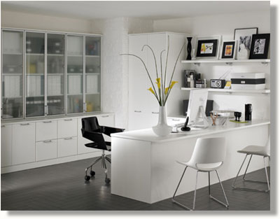 Stylish White Office Furniture Ikea Remarkable Ikea White Office Furniture 17 Best Ideas About Ikea