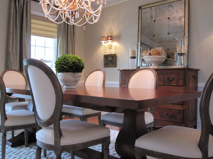 Stylish White Round Back Dining Chairs Brilliant Design Round Back Dining Room Chairs Beautiful Idea Gray