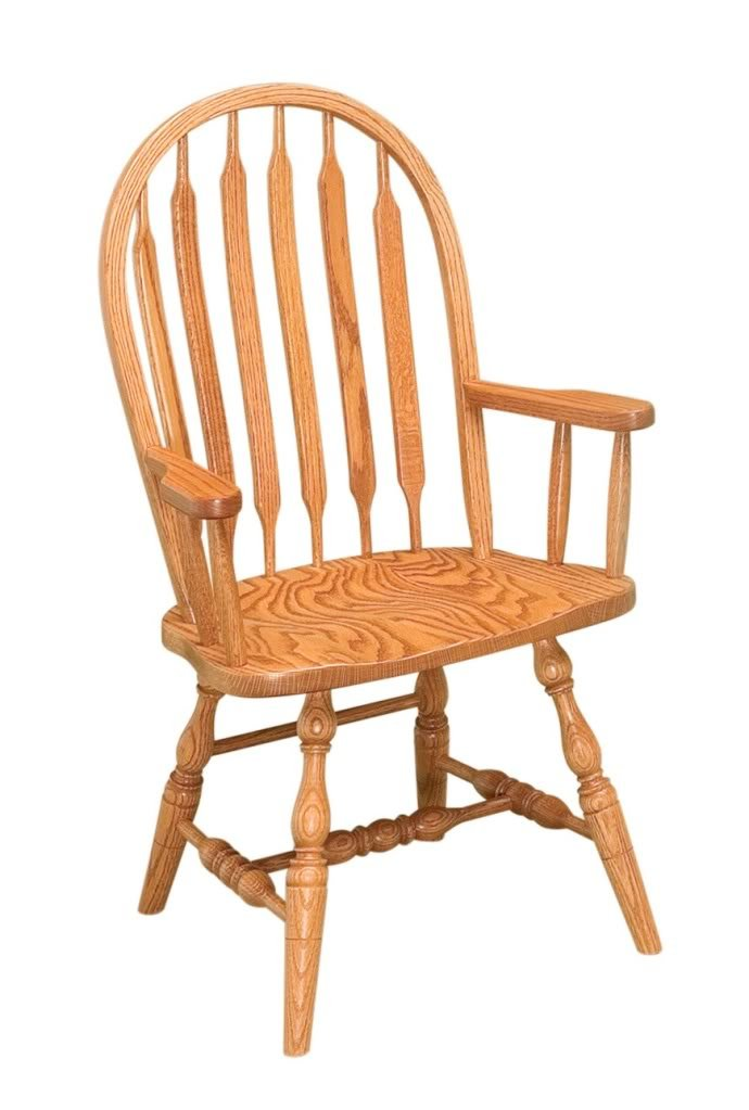 Stylish Wooden Kitchen Chairs With Arms Kitchen Chair With Arms Padded Kitchen Chairs Creating Your