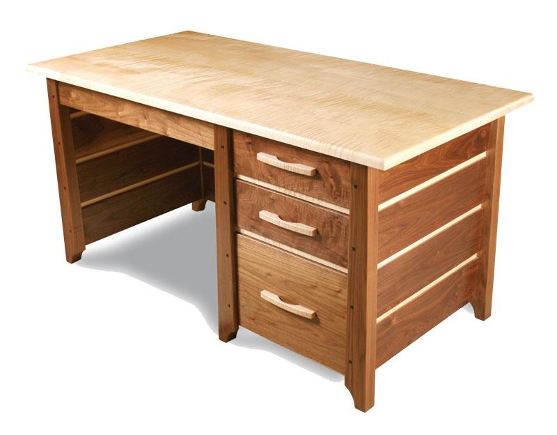 Stylish Writing Desk Plans Pdf Woodwork Woodworking Plans Writing Desk Download Diy Plans