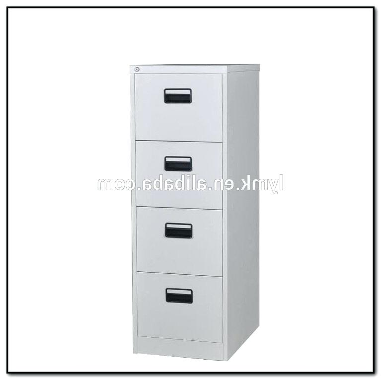 Unique 4 Drawer Metal File Cabinet With Lock Awesome Metal File Cabinet With Lock 4 Drawer Metal Filing Cabinet
