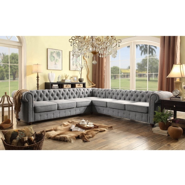 Unique 7 Person Sectional Sofa Sofa Beds Design Mesmerizing Unique 7 Seat Sectional Sofa Design