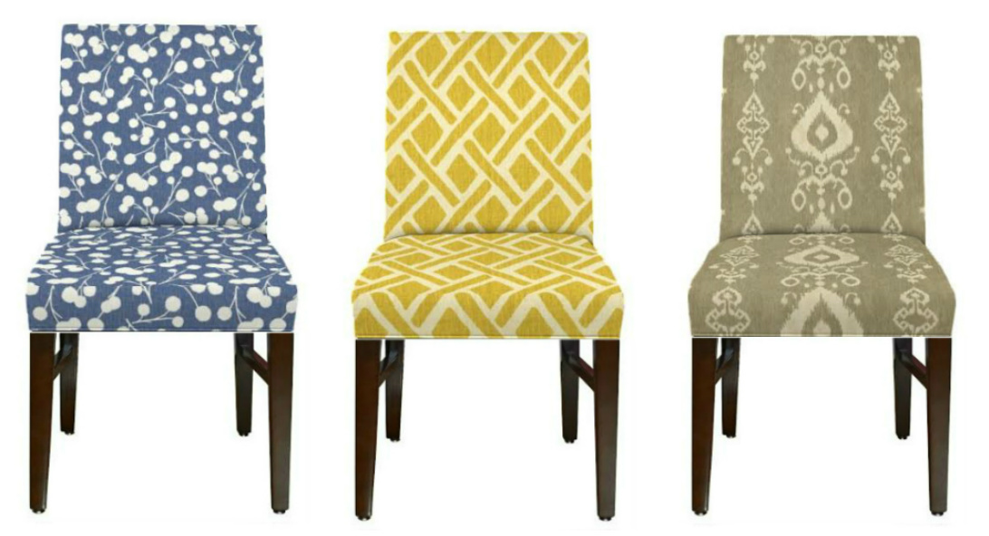 Unique Accent Chair With Wheels Upholstered Side Chairs Upholstered Desk Chairs Accent Chairs
