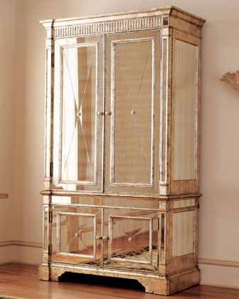 Unique Armoire Dresser With Mirror Armoire Dressers Drop Camp