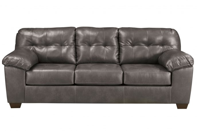 Unique Ashley Black Leather Reclining Sofa Sofas Marvelous Ashley Black Leather Sofa Ashley Reclining Sofa