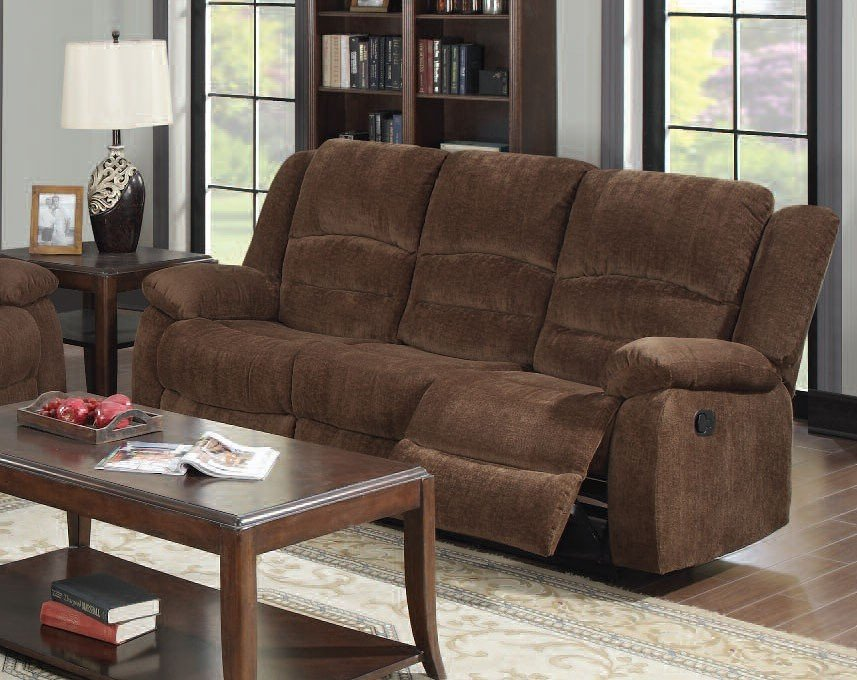 Unique Ashley Furniture Bailey Sofa Bailey Reclining Living Room Set Dark Brown Living Room Sets