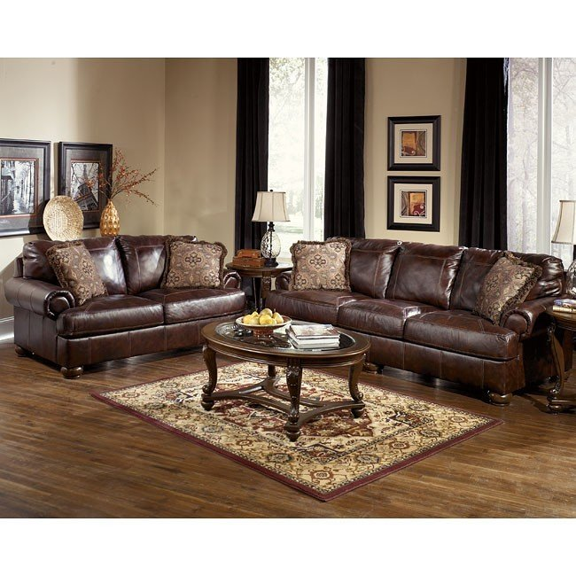 Unique Ashley Furniture Bailey Sofa Living Room Sets Living Room Furniture Furniture Cart