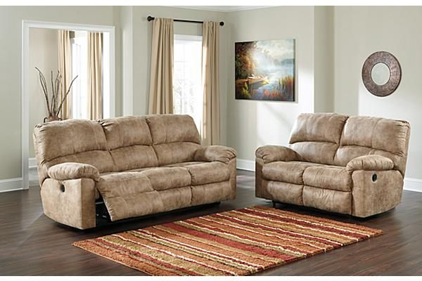 Unique Ashley Furniture Electric Recliner Sofa Ashley Furniture Reclining Sofa Furniture Design Ideas