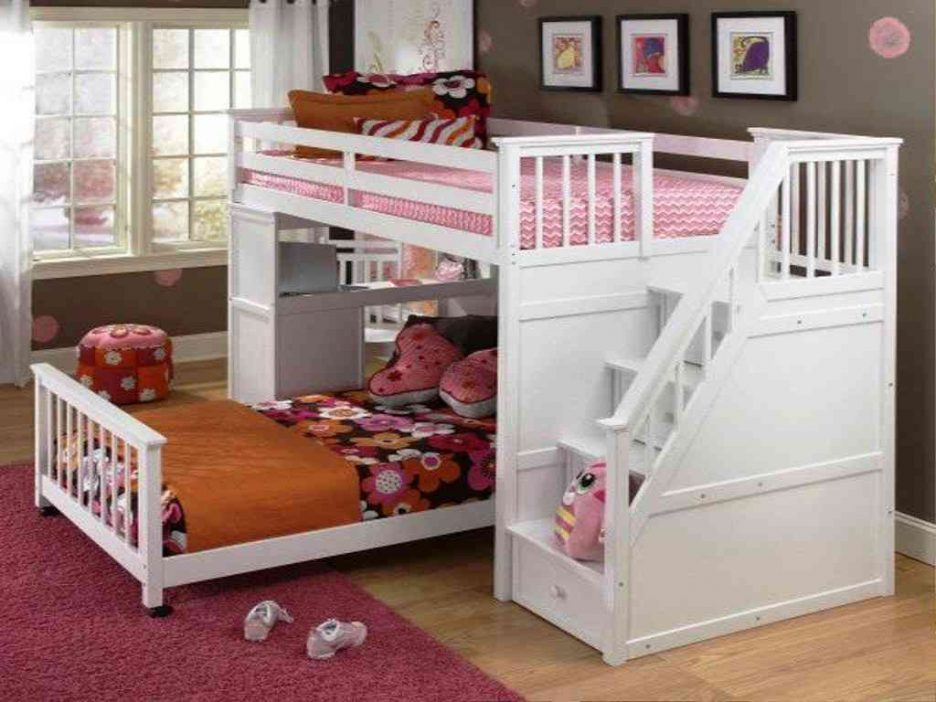 Unique Ashley Furniture Kids Bunk Beds Bunk Beds Walmart Bunk Beds Loft Beds Near Me Ashley Furniture